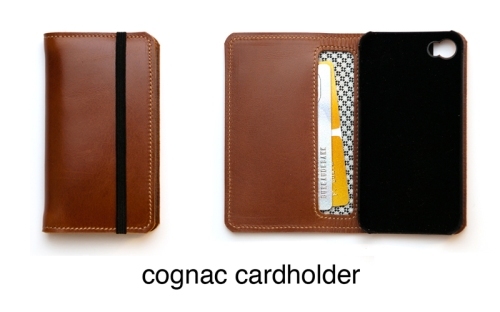 iphone 4 wallet with cardholder